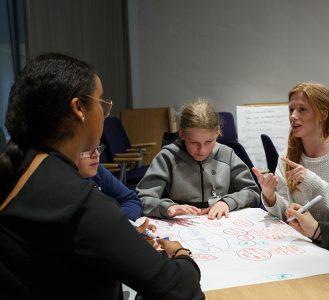 Exploring Youth Understanding