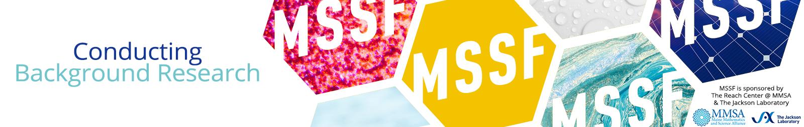 MMSA Courses