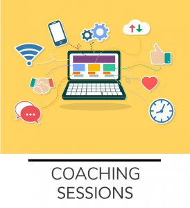 ACRES Coaching Sessions
