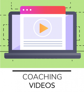 ACRES Coaching Videos