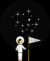 astro-badge