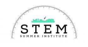 Join Us for STEM Summer Institute June 22-23! *Past Event*