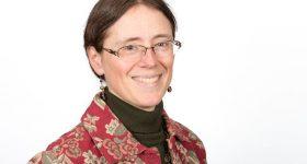 Lisa Marchi