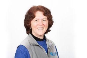Sue Allen, Ph.D.