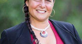 Ruth Kermish Allen