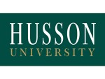 husson_logo_300-wpcf_150x113