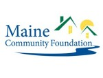 maine community forum