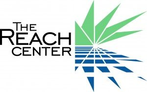 The Reach Center