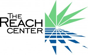 reach-logo-full-wpcf_300x189