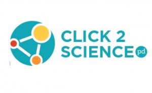 click2science