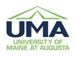 University of Maine at Augusta