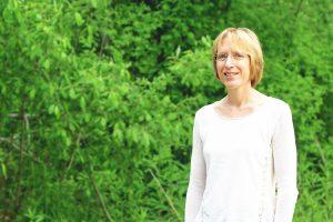 Cindy Caverly