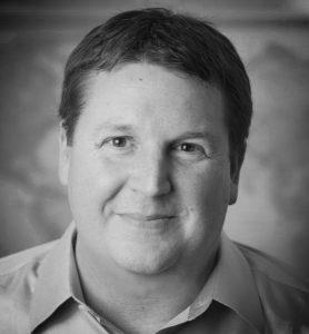 MMSA welcomes researcher Scott Byrd