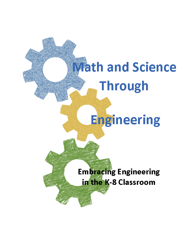 Math and Science Through Engineering