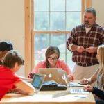 Interschool STEM Collaborative