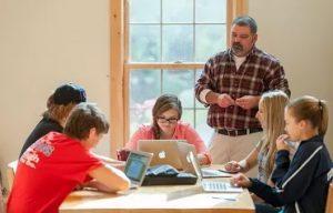 Interschool-STEM-Collaborative