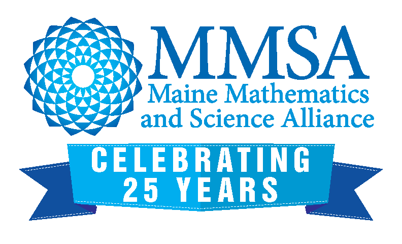 Happy 25th Anniversary MMSA!