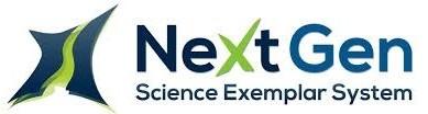 NextGen Science Exemplar System