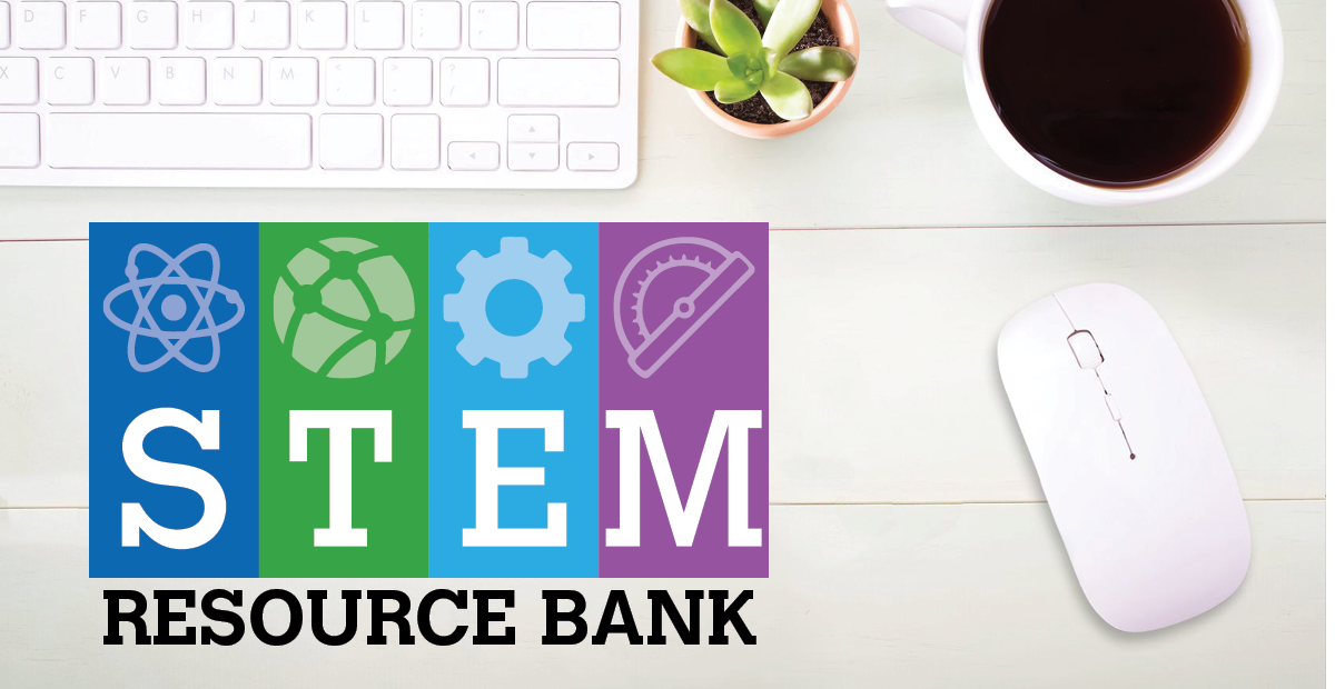 STEM Resource Bank