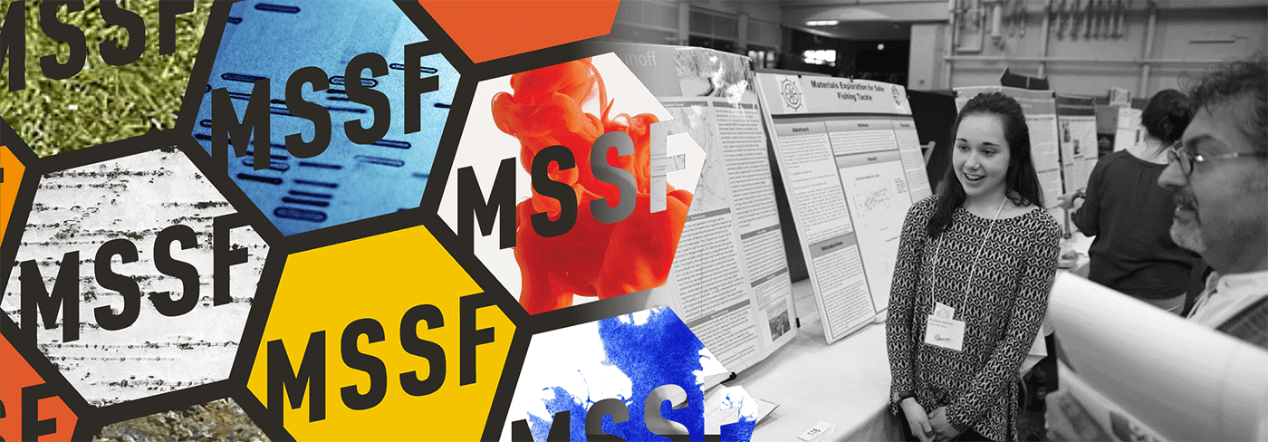 Get Ready for the 2018 Maine State Science Fair