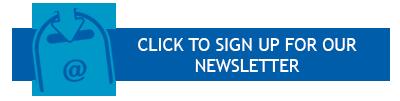 MMSA Newsletter Signup