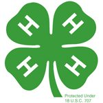 Partner Profile: University of Maine Cooperative Extension 4H