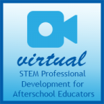 ACRES virtual professional development