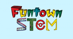 Funtown Splashtown Debuts Their New STEM Days: THE ULTIMATE FUN IN LEARNING!