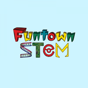 funtown splashtown mmsa stem days