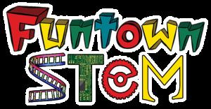 STEM days at Funtown Splashtown