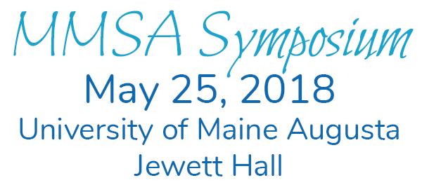 MMSA Symposium