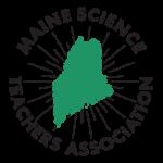 Maine Science Teachers Association