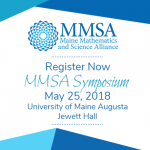 register now for the MMSA Symposium