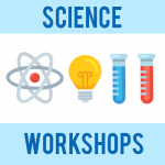 science workshops from MMSA
