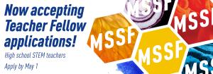 MSSF-teacher-fellowships-MMSA