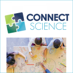 connect science summer institute