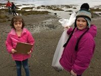 Turning Students into Citizen Scientists with WeatherBlur