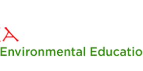 Maine Environmental Education Association