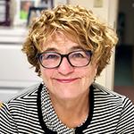 Janet Sortor