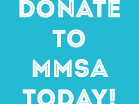 Support MMSA & STEM Education