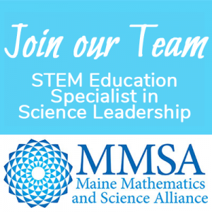 join our team MMSA