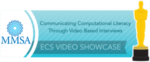 ECS Video Showcase