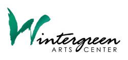Wintergreen Arts Center