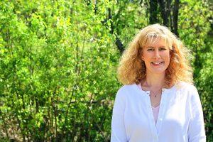 Lynn Farrin
