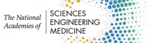 national-academies-of-sciences-engineering-medicine-logo