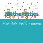 Math Professional Development