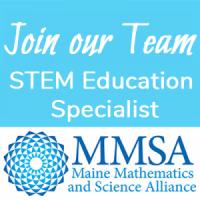 STEM Education Specialist