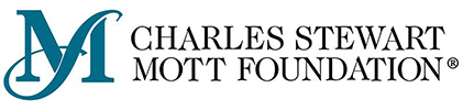 Mott Foundation