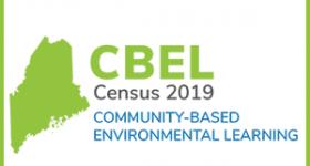 CBEL Census 2019