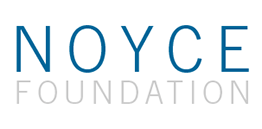 Noyce Foundation